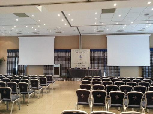 Convegno Nazionale AIUG – L'Aquila