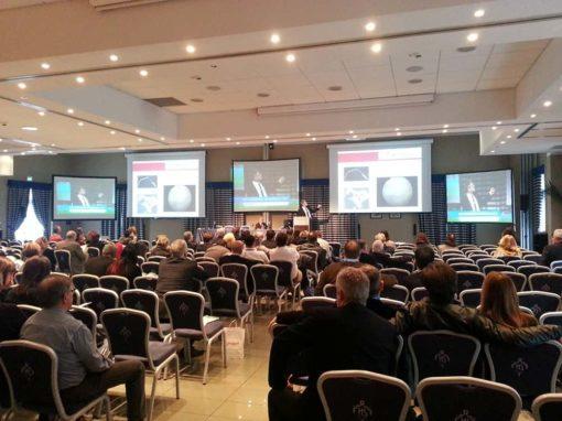 Convegno nazionale AIUG – Bologna